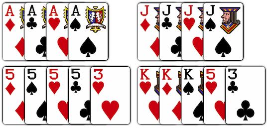 x-deck-blog